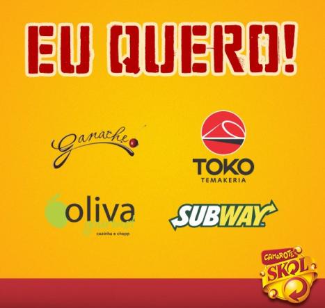 Harmonia Do Samba Blog Da Central