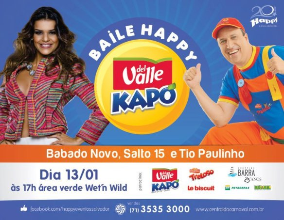 baile-do-happy
