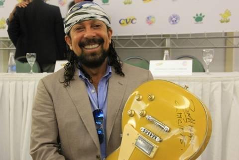 bell-guitarra-amarela