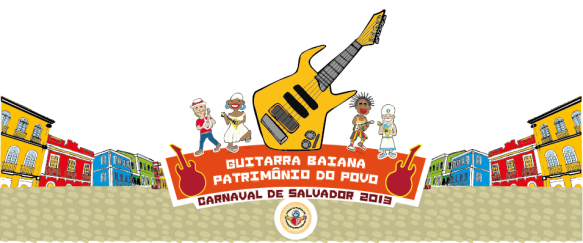 guitarra-baiana-tema-do-carnaval