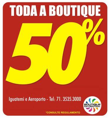 50-boutique-mala