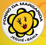 margarida logo 2