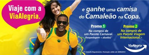 Promoção-Camisa-Copa-Via-Alegria---Capa_face