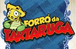 Tartaruga logo 2