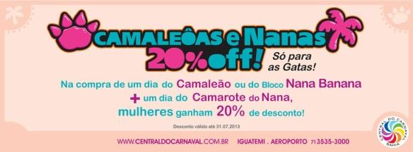 Camaleão-e-Nana---facebook-2