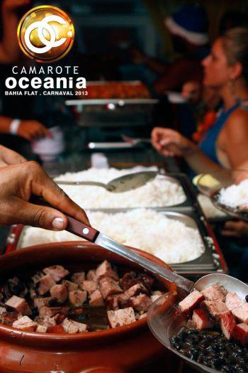 Oceania 2