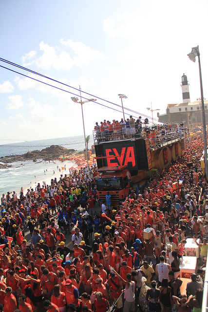 BAIXAR DE PSIRICO CARNAVAL 2013 NO SALVADOR