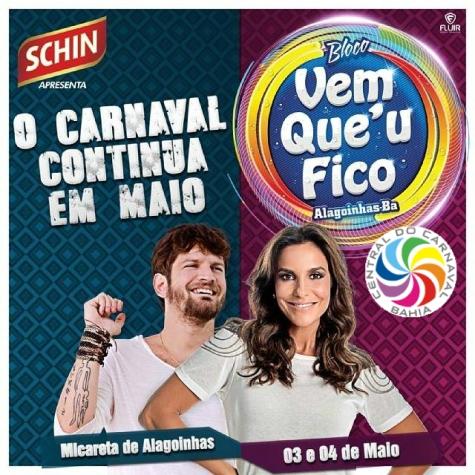 carnaval_maio